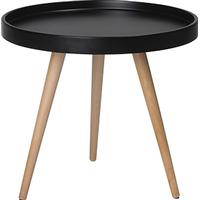Furn House Opus Large Table 90cm Soffbord
