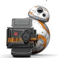 Sphero Star Wars BB-8 Special Edition