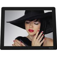 "Hama Digital Photo Frame 12.1"" (118595)"