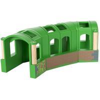 Brio Flexible Tunnel 33709