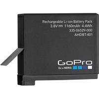 GoPro AHDBT-401