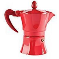 Excèlsa Aroma 3 Cup