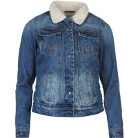 Firetrap Firetrap Denim Jacket