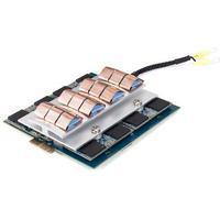 OWC Aura SSD OWCSSDA13MP2.0K 2TB