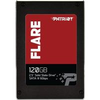 Patriot Flare PFL60GS25SSDR 60GB