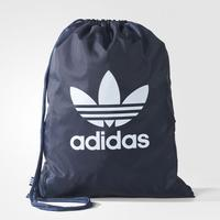 Adidas Trefoil Gym - Collegiate Navy (BK6727)