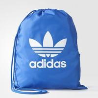 Adidas Trefoil Gym - Blue (BJ8358)