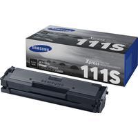 Samsung MLT-D111S Toner original 1.000 sidor