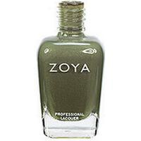 Zoya Nail Polish, Yara