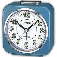 Casio TQ-143
