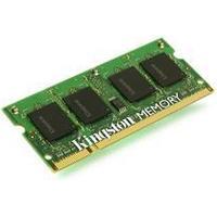 Kingston DDR2 667MHz 2GB (KTH-ZD8000B/2G)