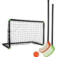 Stiga Floorball Set Player 60