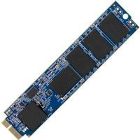 OWC Aura Pro 6G OWCSSDAP116G960 1TB