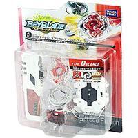 Takara Beyblade Burst Spriggan Spread Fusion