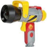 Simba Sam Fireman Water Gun