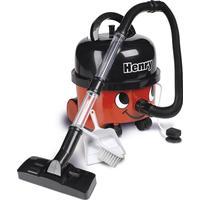 Casdon Henry Vacuum Cleaner
