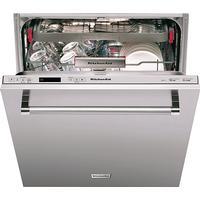 Kitchenaid KDSDM 82130 Integriert