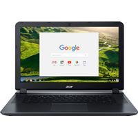 "Acer Chromebook CB3-532 (NX.GHJED.001) 15.6"""