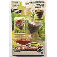 Hasbro Beyblade Tornado Herculeo