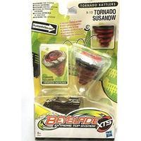 Hasbro Beyblade Tornado Susanow