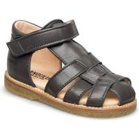 ANGULUS Baby Sandal 1515 ANTHRACITE
