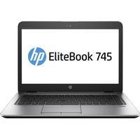 """HP EliteBook 745 G4 (Z2W06EA) 14"""""""