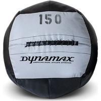 Eleiko Medicine Ball 45kg