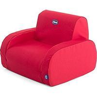 Chicco Padded Chair Twist Sofa 70
