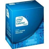 Intel Celeron G3930 2.90GHz, Box