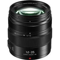 Panasonic Lumix G X Vario 12-35mm F2.8 II Asph Power OIS for Micro Four Thirds