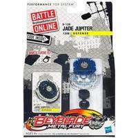 Hasbro Beyblade Jade Jupiter