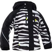 8848 Altitude Zara Min Jacket