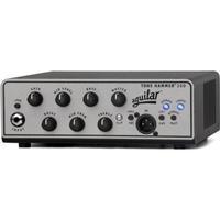 Aguilar, Tone Hammer 350