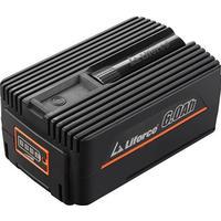 Redback Batteri Ep60 40V 6Ah