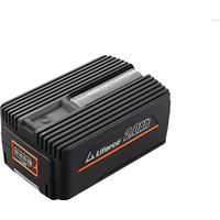 Redback Batteri Ep20 40V 2Ah