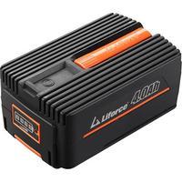 Redback Batteri Ep40 40V 4Ah