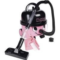Casdon Hetty Vacuum Cleaner