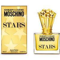 Moschino Stars EdP 30ml