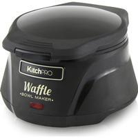 Coolstuff KitchPro Waffle Iron