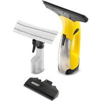 Kärcher WV 2 Premium Window Cleaner