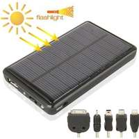 Solcellsladdare batteri Batterier och Laddbart - Jämför priser på ... 3b675de4cf427