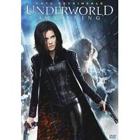 Underworld 4: Awakening (DVD) (DVD 2012)