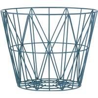 Ferm Living Förvaring Heminredning - Jämför priser på PriceRunner cdbdf6c0157ab