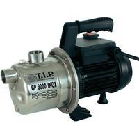 T.I.P. Garden Pump GP 3000 Inox 2950