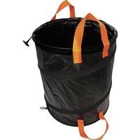 Fiskars Solid PopUp Garden Bag 172L