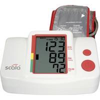 Scala SC 6800