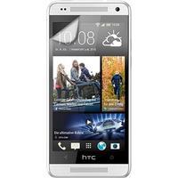 Xqisit HTC One mini Xqisit Beskyttelsesfilm