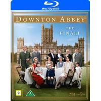 Downton Abbey - The finale (Blu-ray) (Blu-Ray 2015)