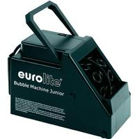 Eurolite Bubble Machine Junior