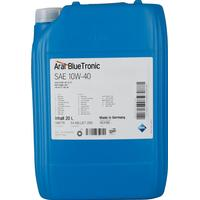 Aral BlueTronic SAE 10W-40 Motorolie